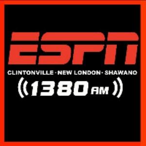 ESPN BUTTON 300 300