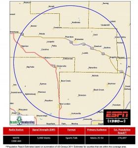 Espn-Cov-Map